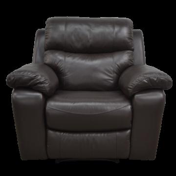 Funkciós fotel 010HAR/D
