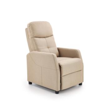 Fotel 58FE/A