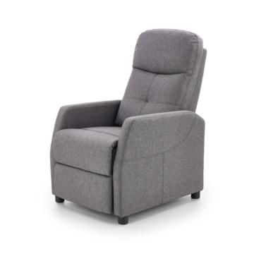 Fotel 58FE/B
